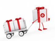 Promotia lunii decembrie: BONUS DUBLU la toate pachetele de web hosting In luna decembrie oferim BONUSURI DUBLE la toate pachetele de web hosting.