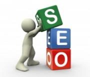 Cum sa faci SEO in 2014 – 10 sfaturi de la Iulian Ghisoiu, managerul agentiei SEO Target Web