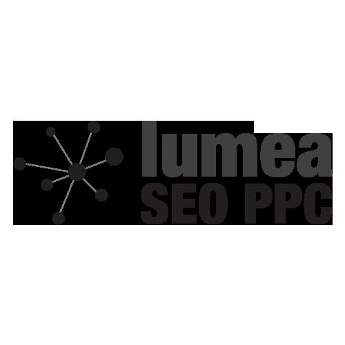 logo-500x500-png