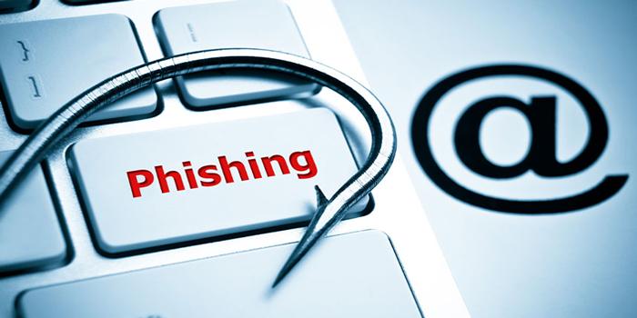 phishing atac