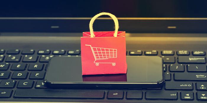 avantajele comertului online