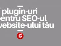 7-pluginuri-pentru-SEO-website