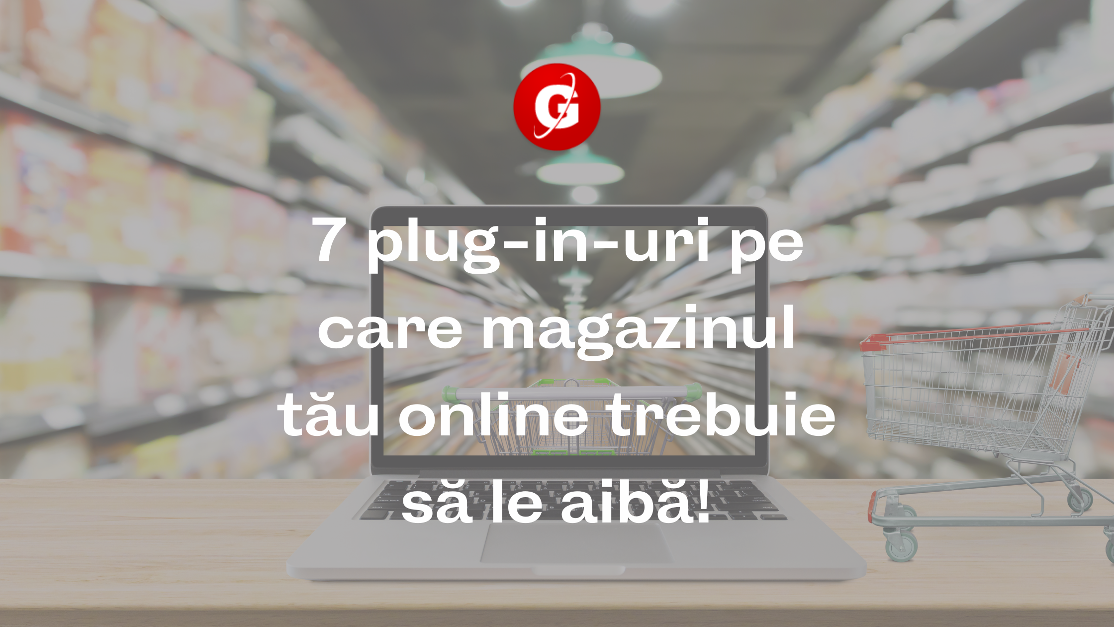 plugin-uri_magazin_online